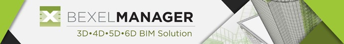 bexel-manager