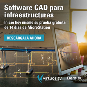 Social_MicroStation_ProGrade_CAD_Virtuosity_ES_300x300