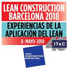 lean2018