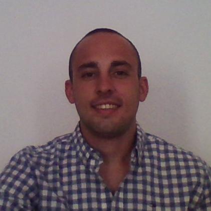 profile_picture