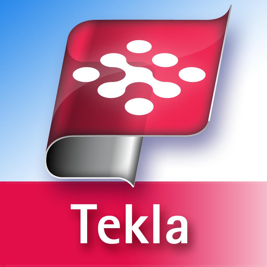 Tekla Field3D