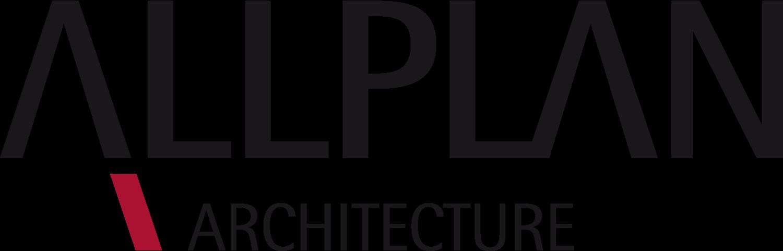Allplan Arquitectura 2016