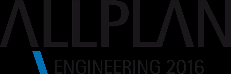 Allplan Ingeniería 2016