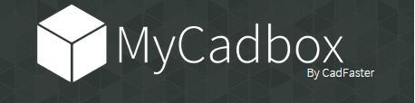 Mycadbox