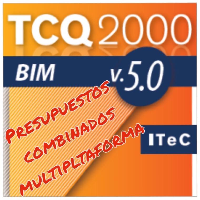 TCQ2000 v5
