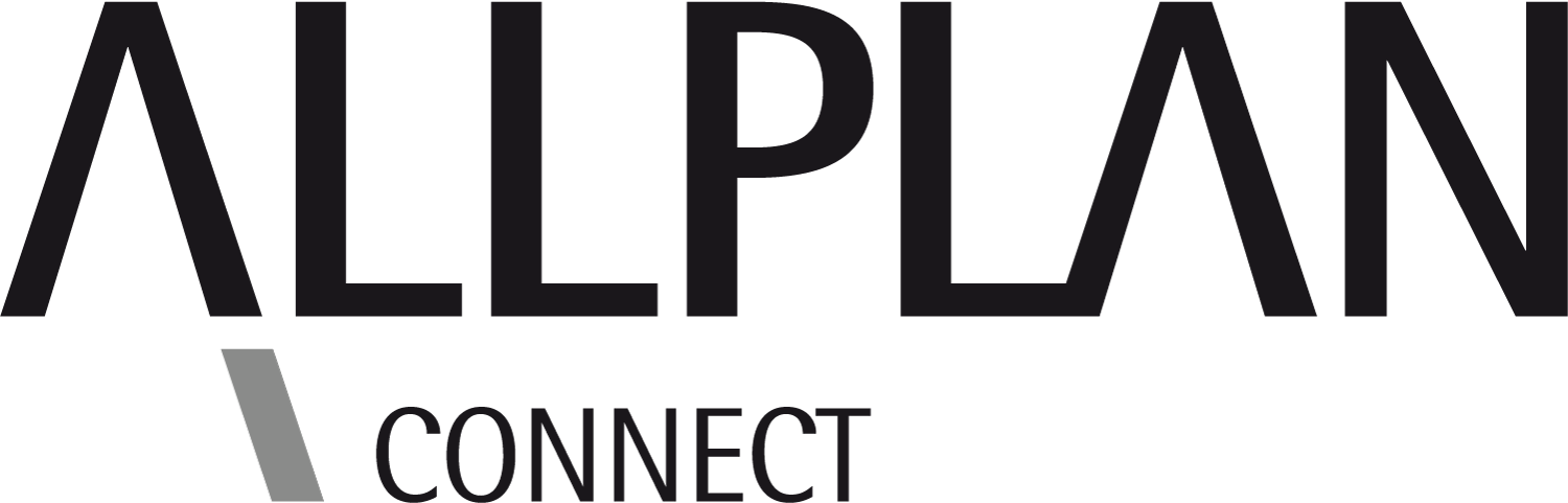 Allplan Connect