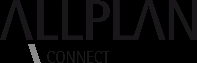 Allplan Connect