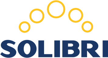 Solibri Model Viewer