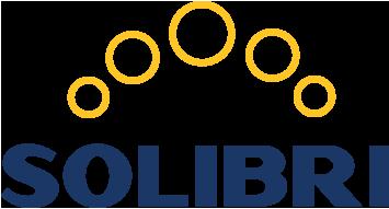 Solibri Model Viewer