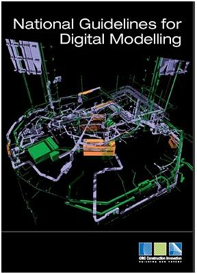 National Guidelines for Digital Modelling
