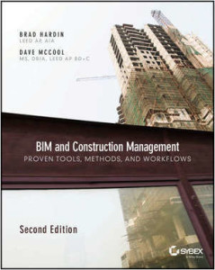 Free BIM and Construction Management Ebook