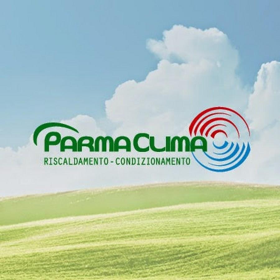 Parma Clima