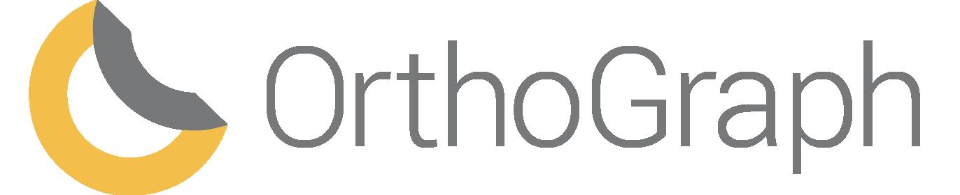 Ortograph Architect