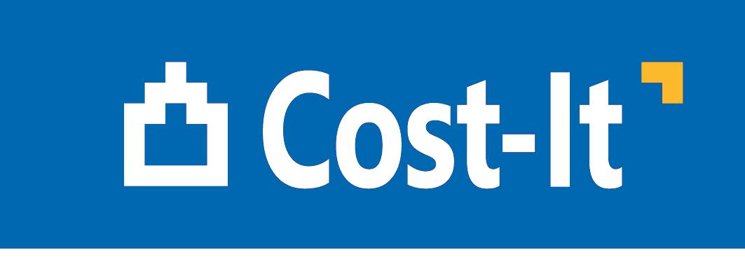 Cost-It