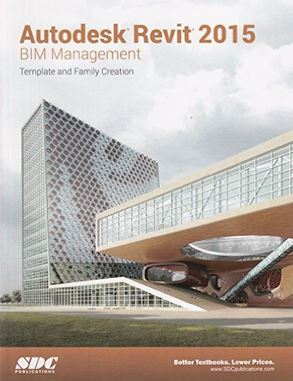 Autodesk Revit 2015 BIM Management