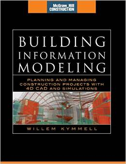 BIM: Planning and Managing