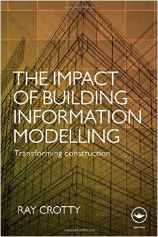 The Impact of Building Information Modeling: Transforming Construction