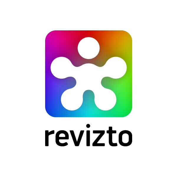 Revizto Workspace