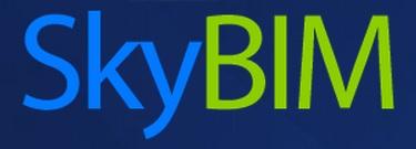 SkyBIM