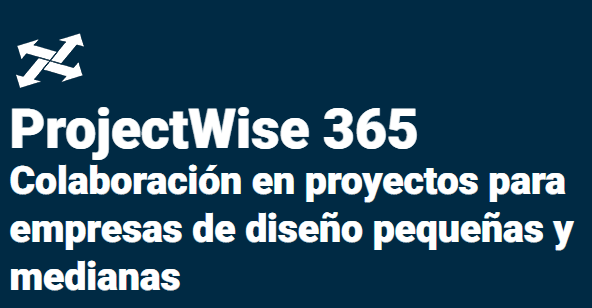 PROJECTWISE365