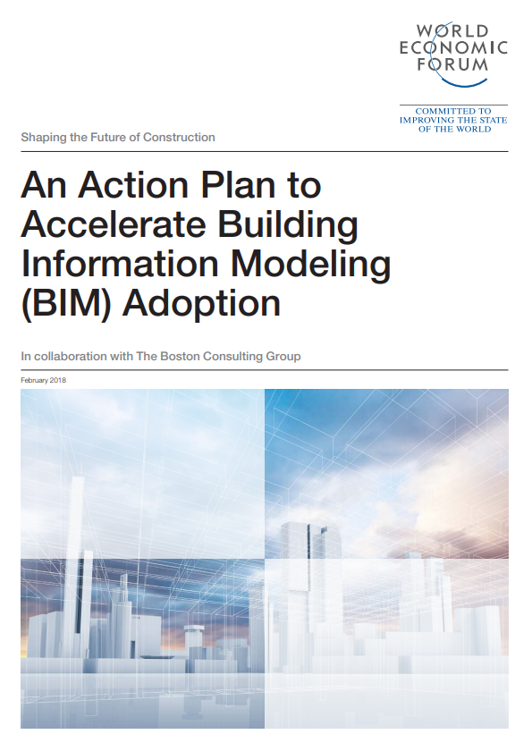 Action Plan to Accelerate BIM Adoption