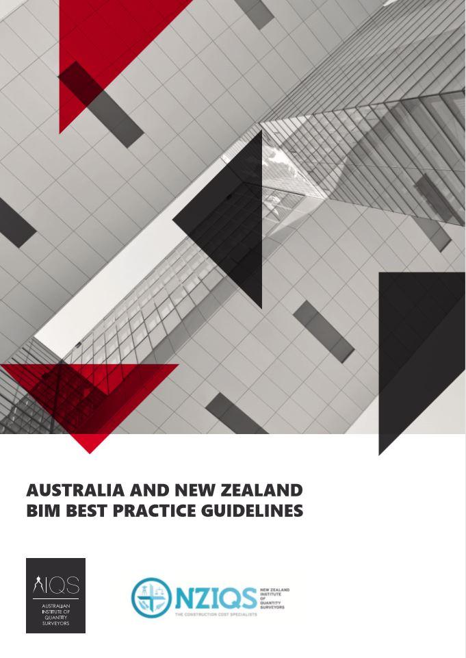 BIM Best Practice Guidelines