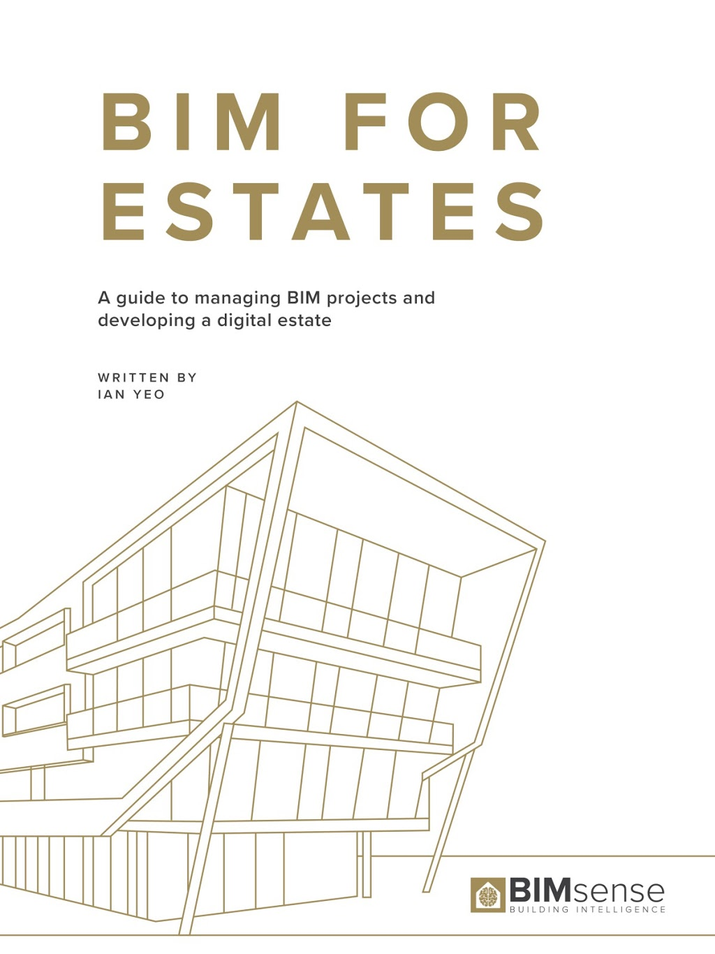 BIM for estates