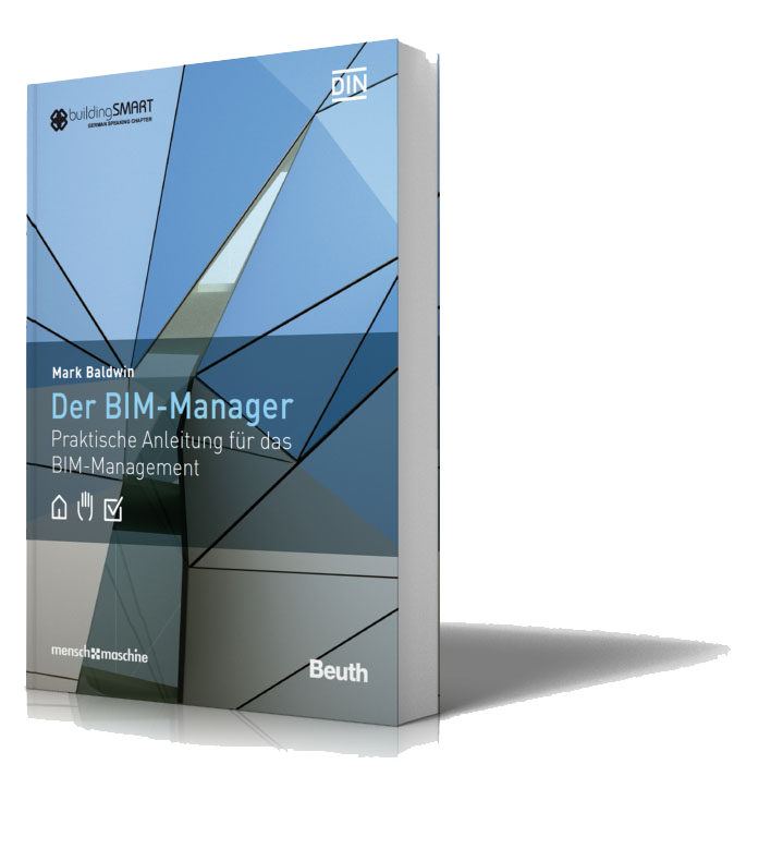 DER Bim- Manager