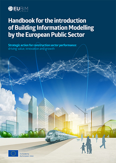 Handbook for the Introduction of BIM by the European Public Sector