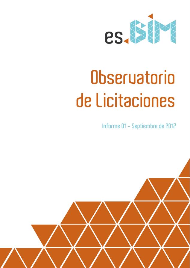 Observatorio de Licitaciones