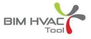 BIM HVAC Tool