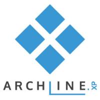 ARCHLine.XP