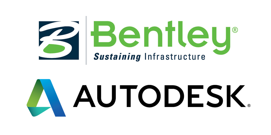 Es cuestión de licencias: Bentley vs Autodesk | BIMCommunity