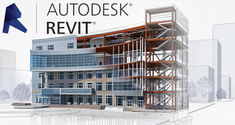 Create Type Catalog from Existing Revit Family | BIMCommunity