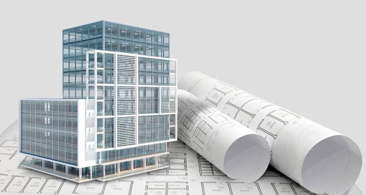 Why Should You Choose BIM for Better Construction Projects? | BIMCommunity