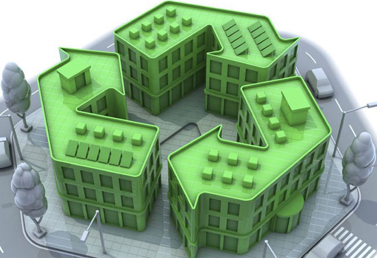 Bim And Sustainability An Emphasis On Integrated Approach