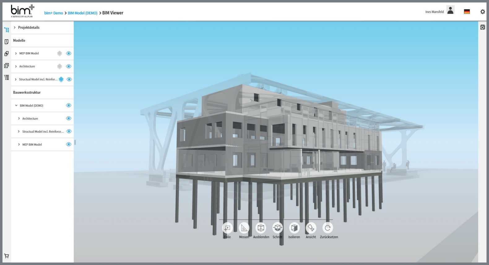 Which software BIM is the best for me? | BIMCommunity