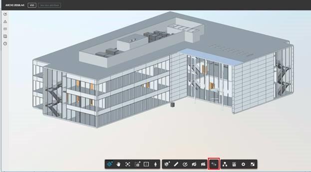 Autodesk BIM 360: Model Comparison | BIMCommunity
