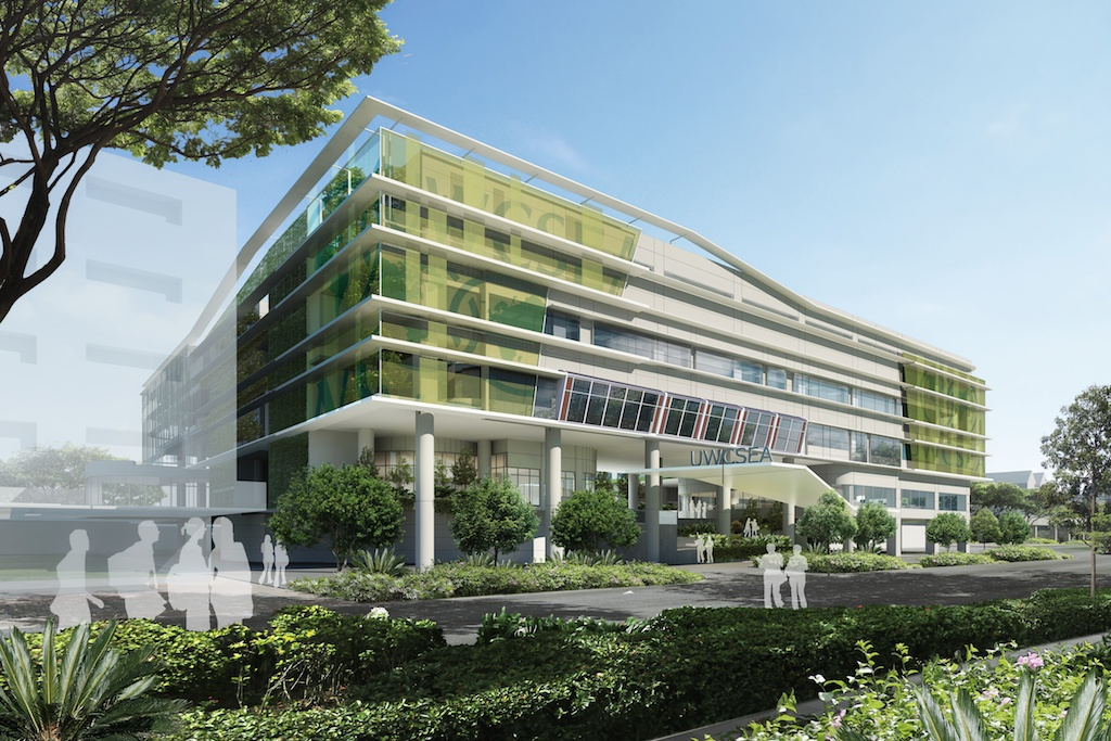 How Bim Is Linked To Energy Saving And Sustainable Development