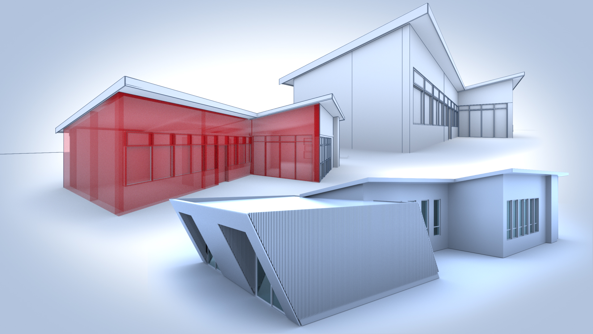 Everything you need to know about Autodesk Revit | BIMCommunity