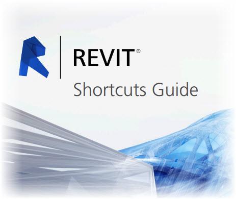 Top 8 Autodesk Revit tips and shortcuts | BIMCommunity