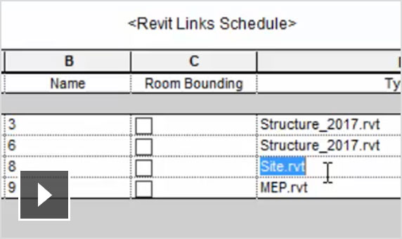 What are the main features of Autodesk Revit 2018? | BIMCommunity